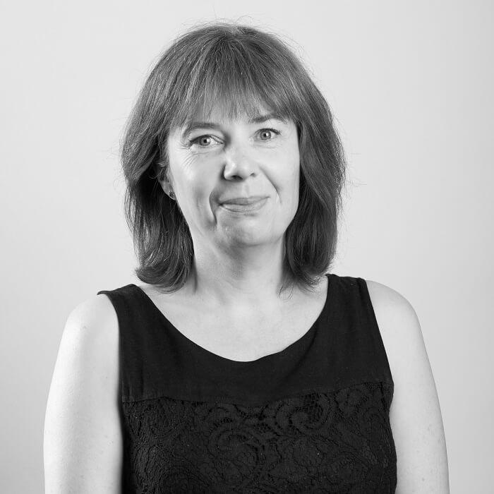 Justine Meybaum