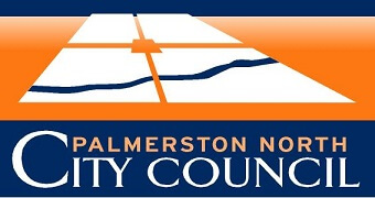 Palmerston North City Council